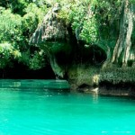 Philippines Experience the 7,107 Islands