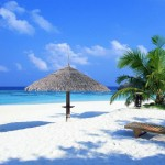 Philippines Travel Boracay Island