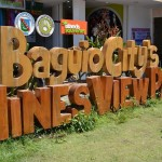 All about Baguio City: The Pride of Baguio City