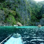 Philippines islands of mystery