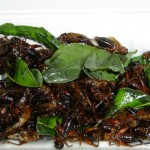 Top 5 Weird Foods You Must Try In The Philippines