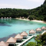 Top 10 World Class Philippine Beaches You Should Not Ignore