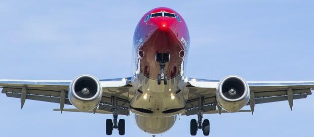 Flights to Philippines