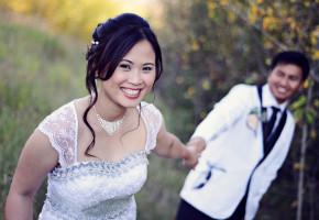 Wonderful Wedding Memories