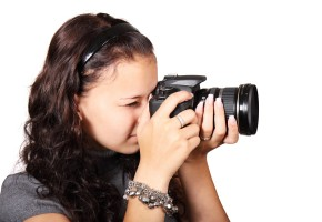 Get More From Your Photography