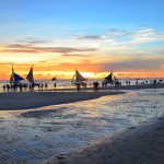 World's Best Trip Boracay, Philippines