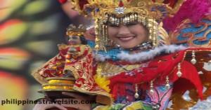 Kasadyahan Festival