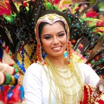 History of Sinulog Cebu City