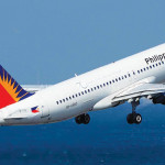 PAL's new administration interfaces Iloilo and US