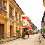 Ilocos Norte Philippines Tourist Attractions