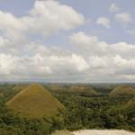 Bohol Philippines Tourist Spots