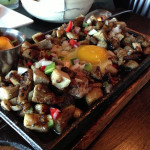 Top 5 Kapampangan Dishes You Should Definitely Try
