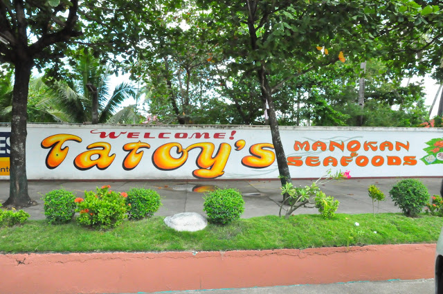 Iloilo Restaurants