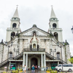 Top 5 Must-Visit Churches in Iloilo