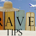 Anyone Can Become Knowledgeable About Travel With These Easy Tips