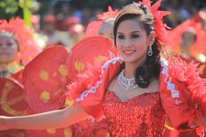 Pulang-Angui Festival