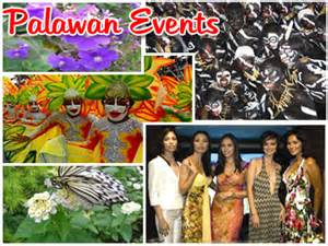 Baragatan sa Palawan (Foundation Day)