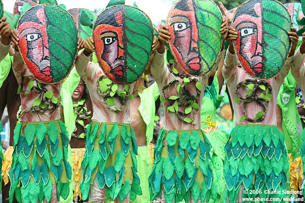 Anilag Festival