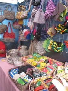 Baguio Arts Festival