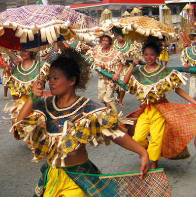 Banigan Festival