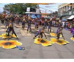 Batingaw Festival