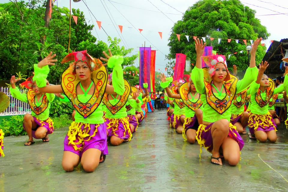 philippine festivals essay It is the wildest among philippine fiestas and considered as the mother of all philippine festivals celebrants paint their faces with black soot and wear bright,.