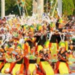 November Festivals In The Philippines