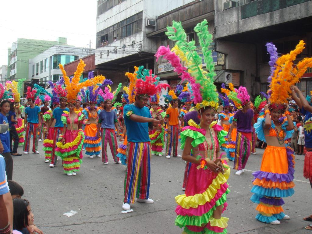 Caracol Festival