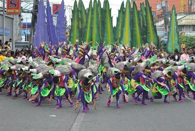 Unod Festival