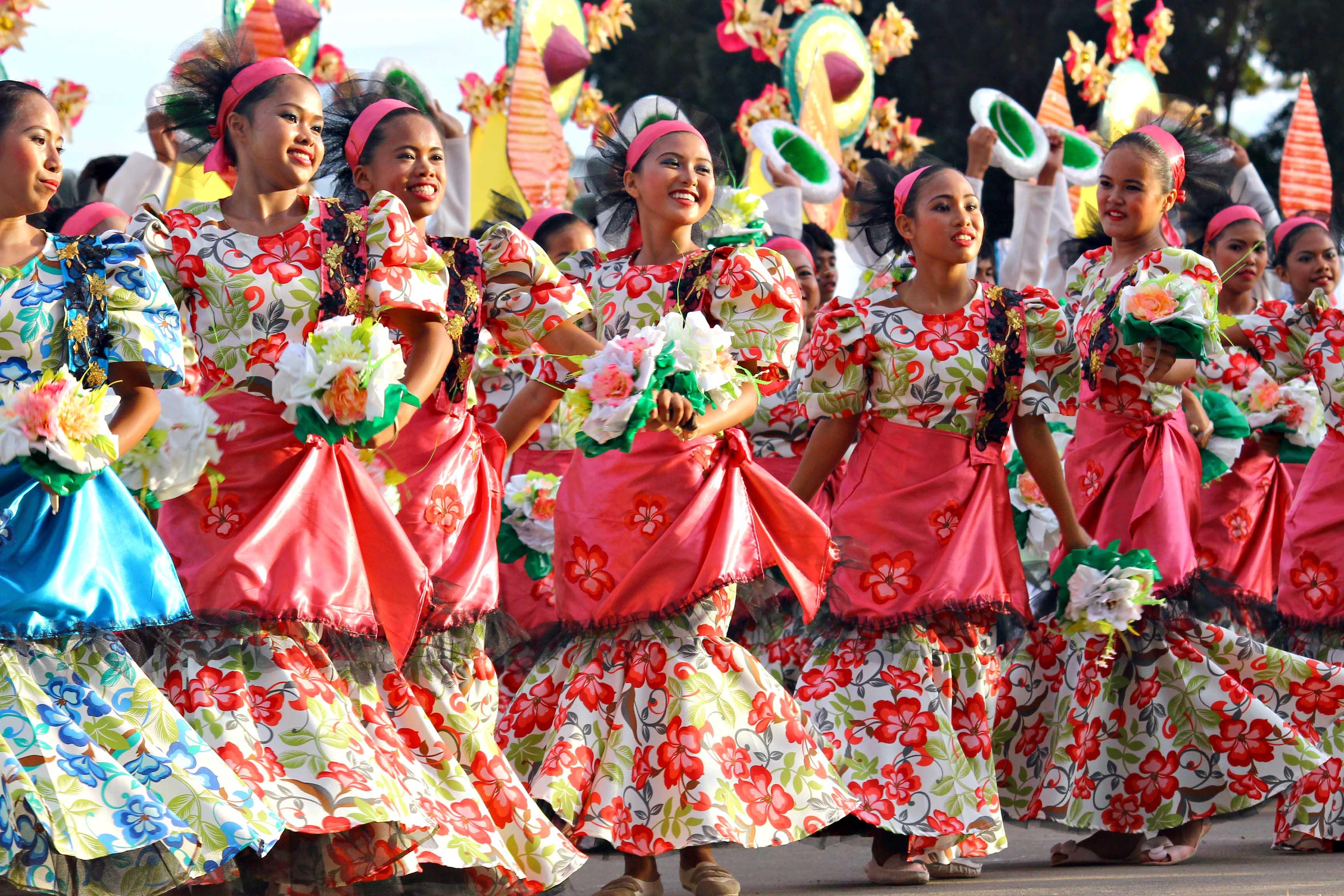 Dagkot Festival