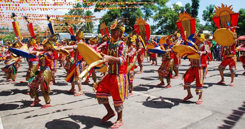 Dalit Festival