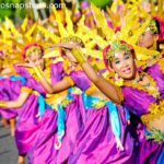 September Festivals In The Philippines