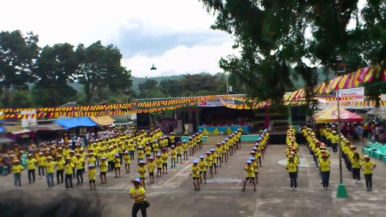 Handuraw Festival