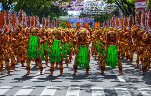Inug-og Festival