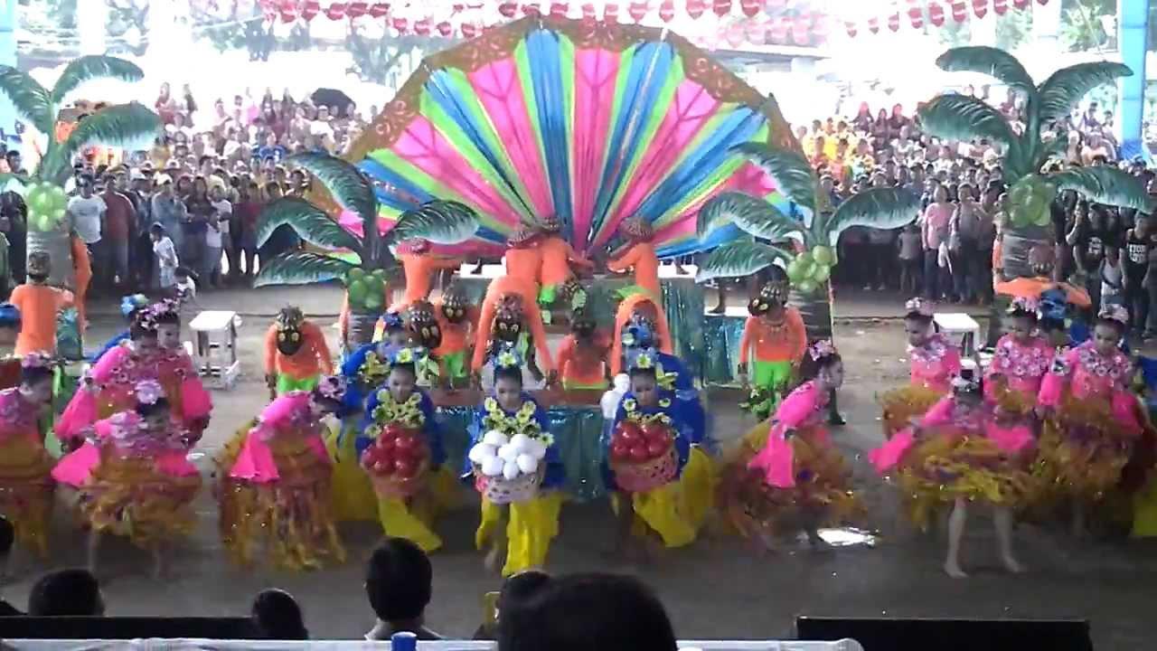 Itik Festival