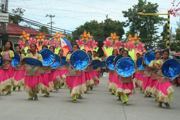 Karomata Festival