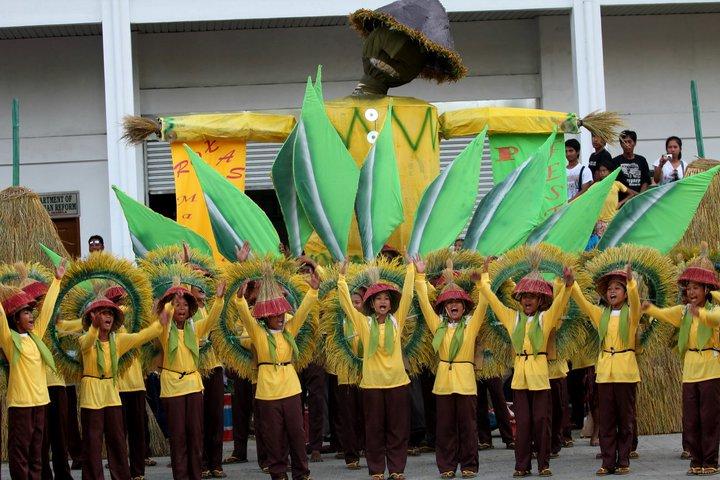 Pagay Festival