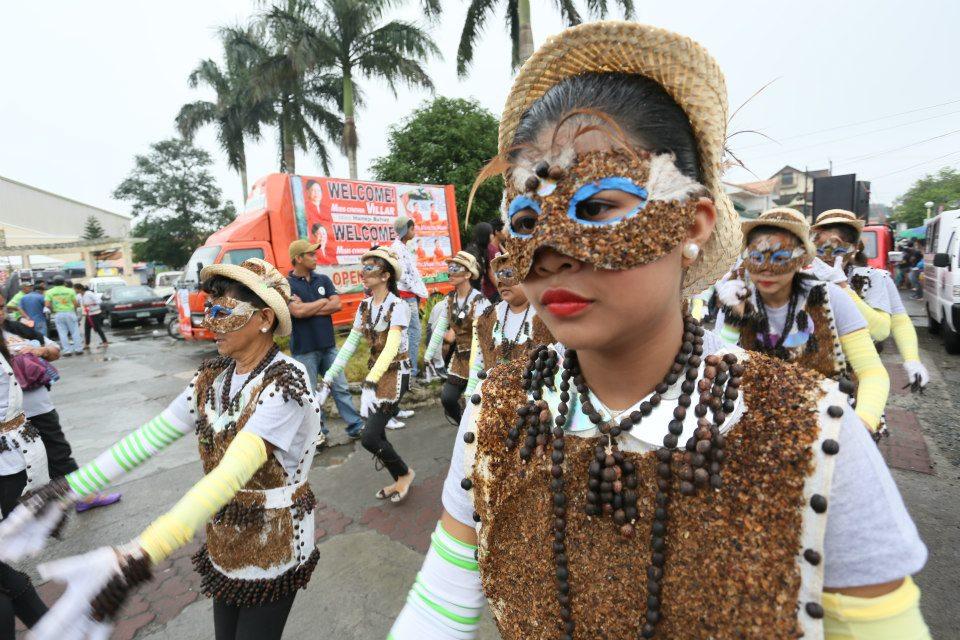 Pahimis Festival