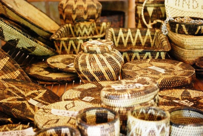 Pamugu-an Festival