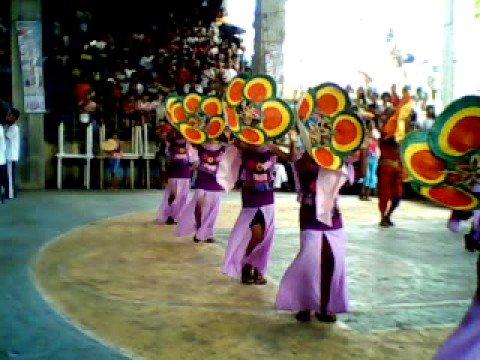 Parau Festival