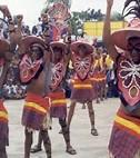 Payvanuvanuan Festival