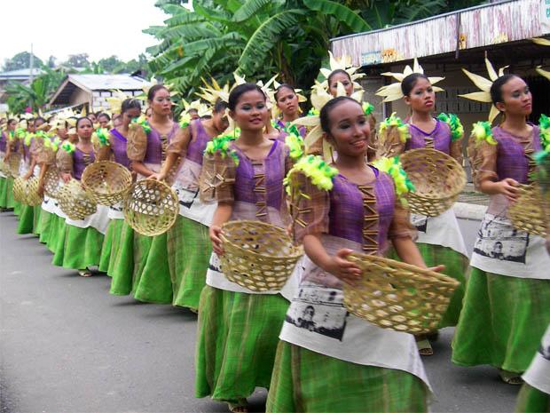 Pitlagong Festival