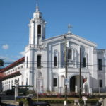 Exploring Historic and Progressive Pototan, Iloilo
