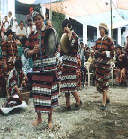 P'yagsawitan Festival