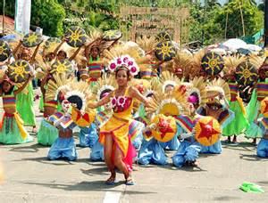 Sabutan Festival