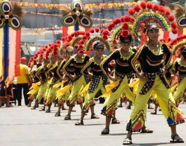 Sinawug Festival