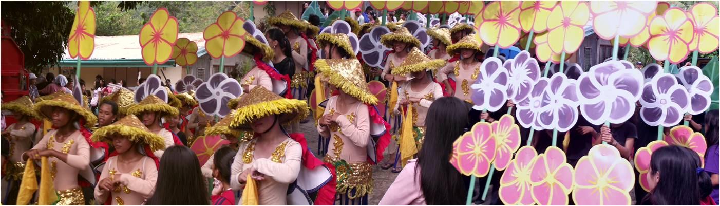 Sinu-og Estokada Festival