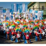 December Festivals In The Philippines