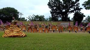 Tagbo Festival