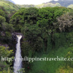 8 Photogenic places to visit in the Visayas Region